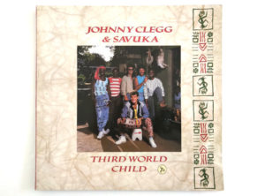johnny-clegg-savuka-third-world-child-33T