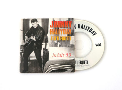 johnny-hallyday-tutti-frutti-59-mini-cd-single