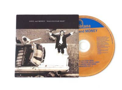 love-money-halleluiah-ma-cd-maxi-single