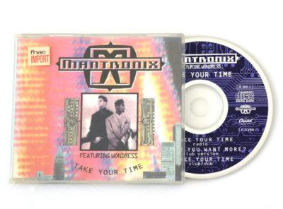 mantronix-take-time-CD-maxi-single