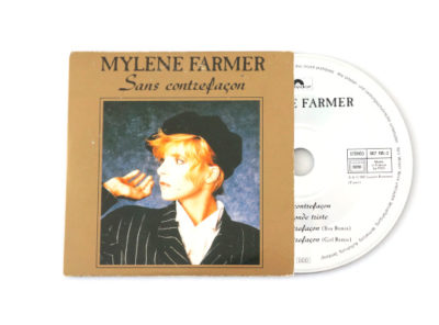 mylene-farmer-sans-contrefacon-cd-maxi-single
