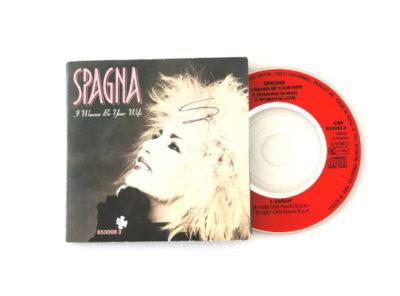 spagna-wanna-be-wife-mini-maxi-cd-single