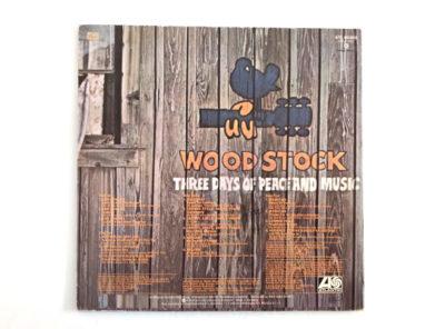 woodstock-two-33T-3