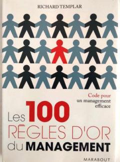 100-regles-or-management-templar