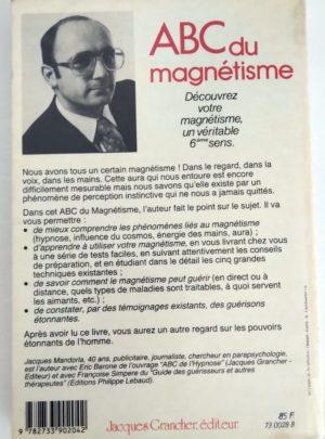 ABC-Magnetisme-Mandorla-1