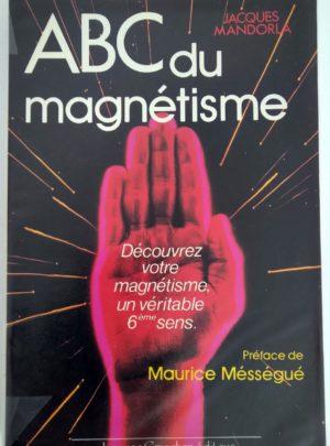ABC-Magnetisme-Mandorla