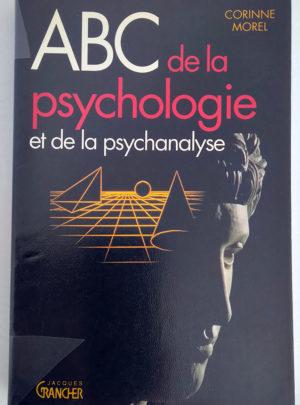 ABC-Psychologie-psychanalyse-Morel