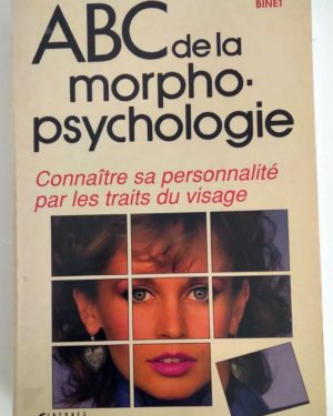 ABC-morphopsychologie-Binet