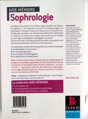Aide-memoire-Sophrologie-Baste-68-Notions-1