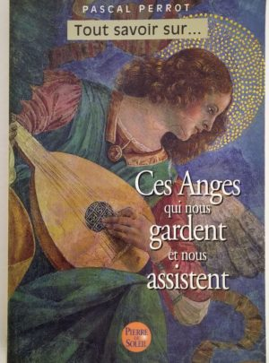 Anges-assistent-Perrot