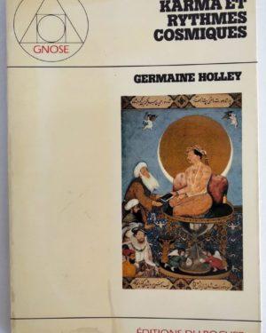 Astrologie-Karma-rythmes-Cosmiques-Germaine-Holey
