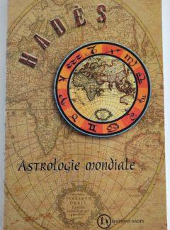 Astrologie-Mondiale-Hades-1