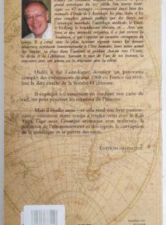 Astrologie-Mondiale-Hades-2