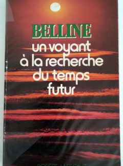 Belline-Voyant-Temps-Futur