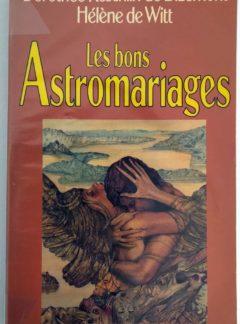 Bons-astromariages-Bizemont-Witt