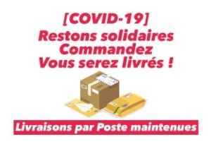 COVID-19-BOUTIQUE-2