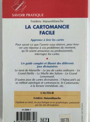 Cartomancie-facile-maisonblance-1