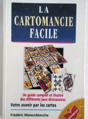 Cartomancie-facile-maisonblance