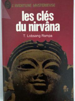 Cles-nirvana-Rampa
