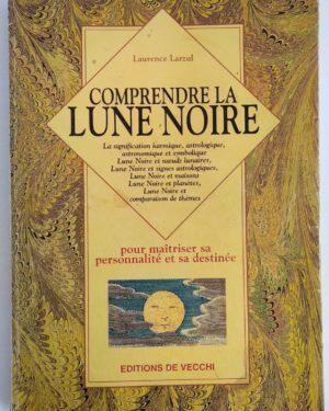 Comprendre-Lune-Noire-Larzul