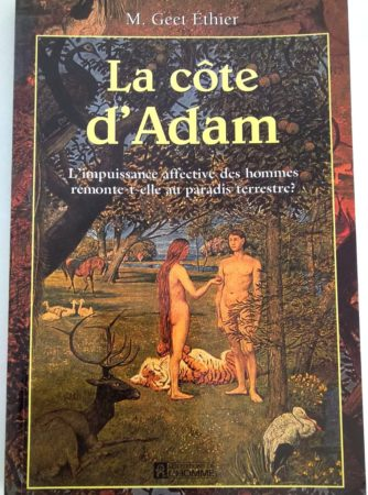 Cote-adam-Ethier
