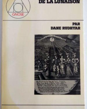 Cycle-Lunaison-Rudhyar