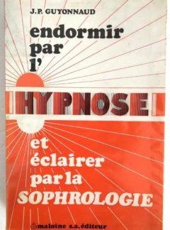 Endormir-hypnose-eclairer-sophrologie