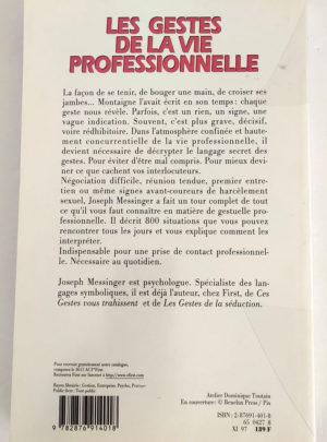 Gestes-vie-professionnelle-Messinger-1
