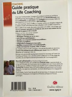 Guide-pratique-life-coaching-Lefrancois-1