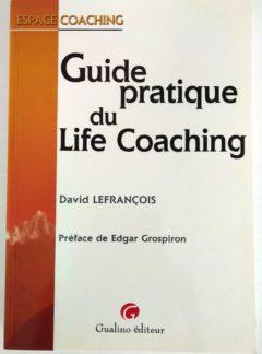 Guide-pratique-life-coaching-Lefrancois