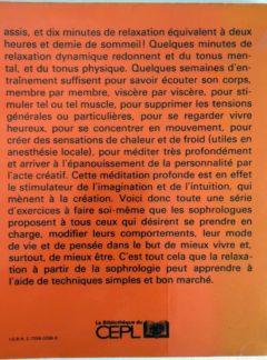 Guide-pratique-sophrologie-Davrou-Macquet-1