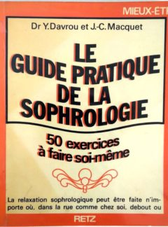 Guide-pratique-sophrologie-Davrou-Macquet