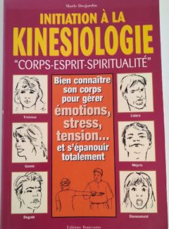 Initiation-Kinesiologie-Desjardins