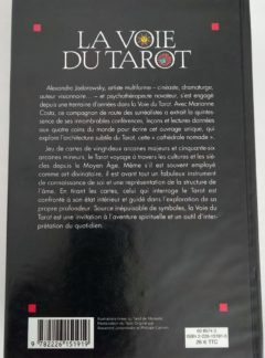 JODOROWSKI-voie-du-tarot-1