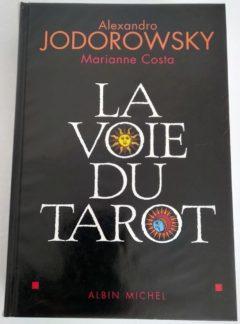 Jodorowsky-voie-du-tarot