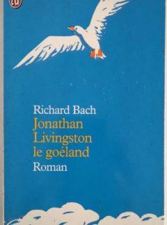 Jonathan-Livingston-goeland-Richard-Bach