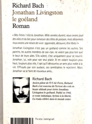 Jonathan-Livingston-goeland-Richard-Bach-1