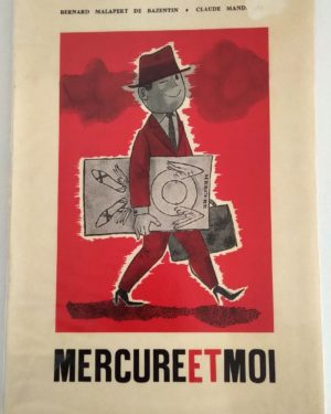 Mercure-et-moi-MALAPERT-BAZENTIN-MANDAROUX