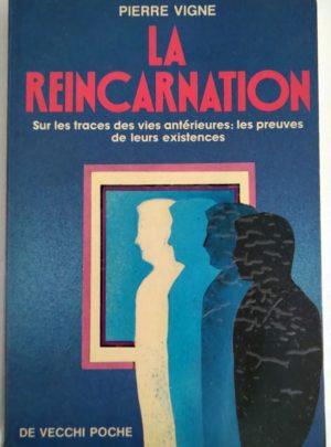 Pierre-Vigne-Reincarnation-1