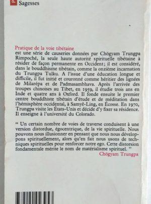 Pratique-voie-tibetaine-Trungpa-1