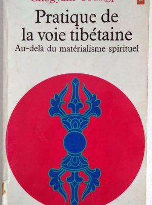 Pratique-voie-tibetaine-Trungpa