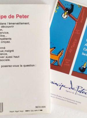 Principe-peter-Peter-Hull-1