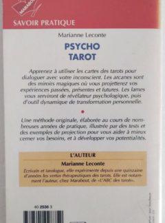 Psycho-tarot-Leconte-1