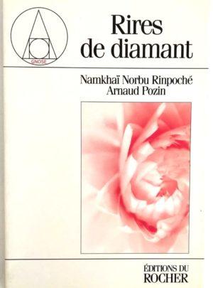 Rires-Diamant-Rinpoche-Pozin