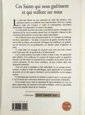 Saints-guerissent-veillent-Perrot-1