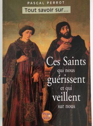 Saints-guerissent-veillent-Perrot