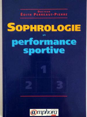 Sophrologie-performance-sportive-Docteur-Edith-Perreault-Pierre