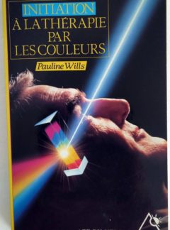 Therapie-couleurs-Wills