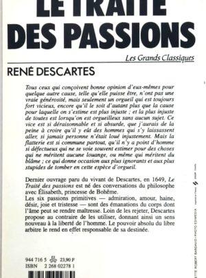 Traite-passions-descartes-1