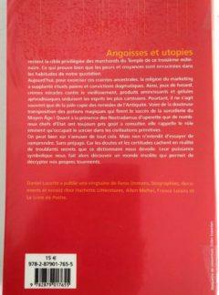 Vendredi-13-livre-symboles-superstitions-Lacotte-1
